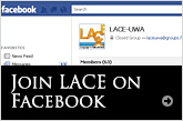 Join LACE on Facebook